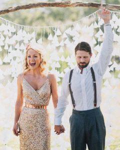 wedding dance lessons melbourne