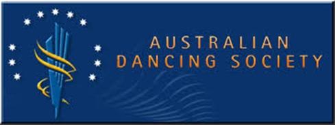 australian-dancing-society